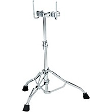 Open BoxTama Star Series Double Tom Stand
