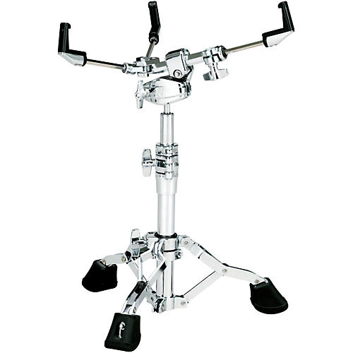 Tama Star Series Snare Stand
