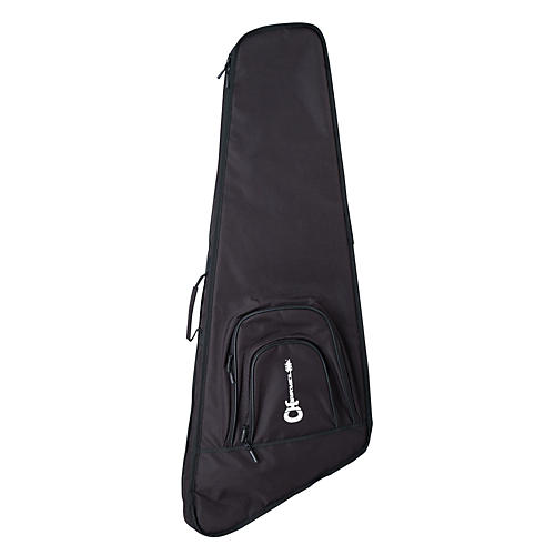 Charvel Star Standard Electric Guitar Gig Bag-thumbnail