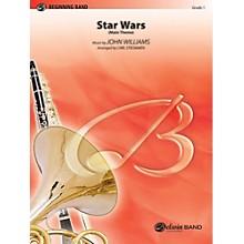 BELWIN Star Wars Main Theme Grade 1 (Very Easy)