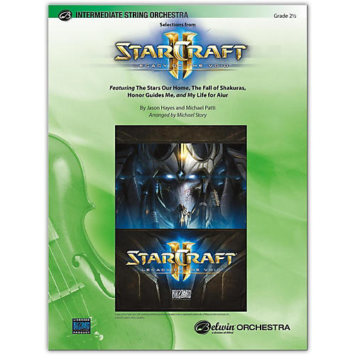 Star Craft  Legacy Of The Void Sale
