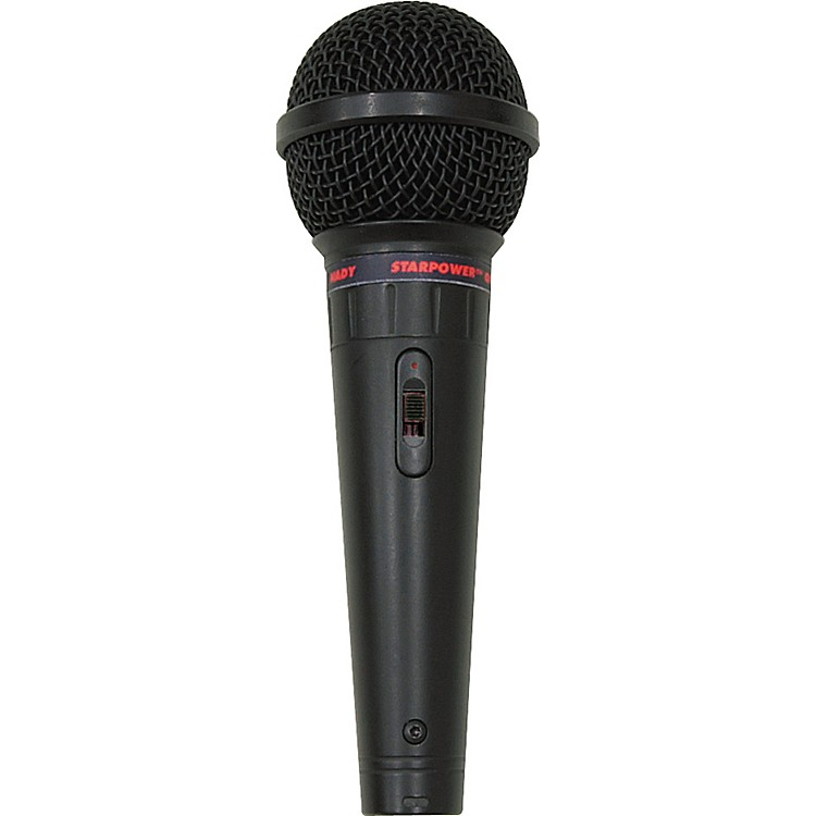 Nady StarPower SP-1 Microphone