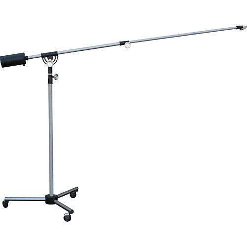 Manley Starbird Microphone Boom Stand