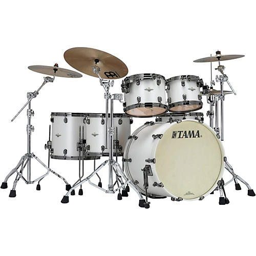 Tama Starclassic Maple 5-Piece Shell Pack with 22