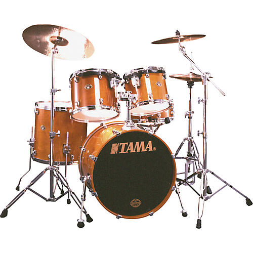Tama Starclassic Performer 5-Piece Shell Pack-thumbnail