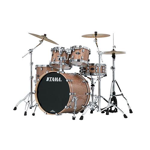 Tama Starclassic Performer B/B 4-Piece EFX Shell Pack