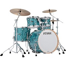 """Tama Starclassic Performer B/B 4-Piece Shell Pack with 22"""" Bass Drum"""