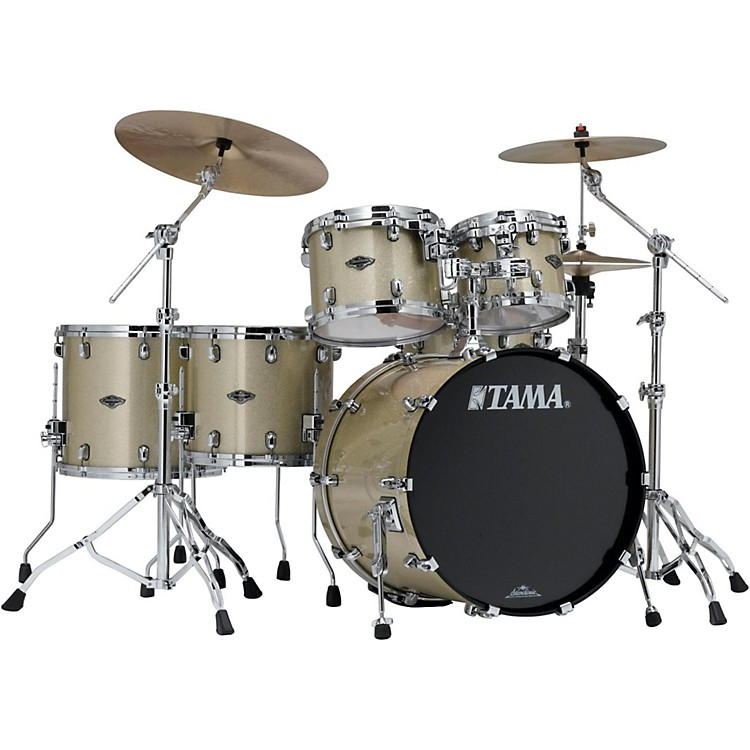 tama starclassic dating Can i identify my drum set by serial number i bought a tama superstar kit and wanted to know the exact one i purchased(bought it used) is there a way i can run the serial #'s to get that info no luck getting a hold of the tama co.