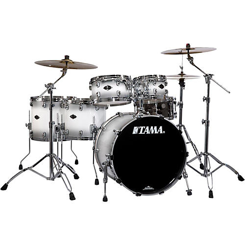 Tama Starclassic Performer B/B Limited Edition 5-Piece Hyper-Drive Shell Pack