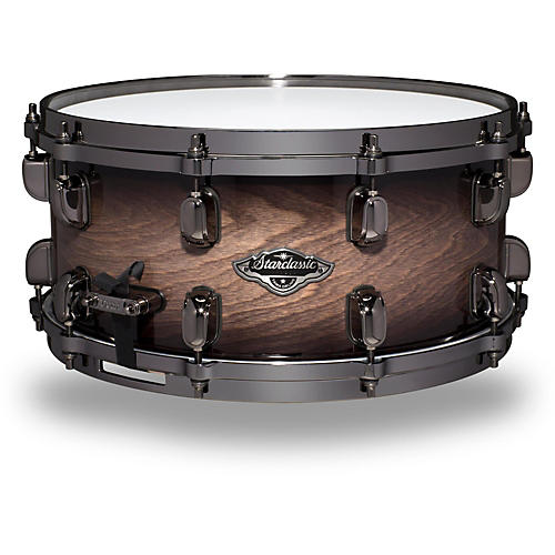 Tama Starclassic Performer B/B Limited Edition Snare Drum-thumbnail