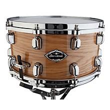 Open BoxTama Starclassic Performer B/B Snare Drum