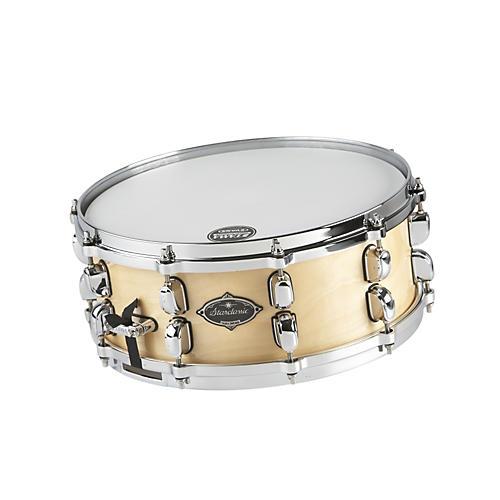 Tama Starclassic Performer Bubinga/Birch Snare Drum
