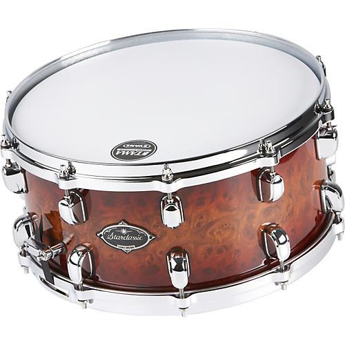 Tama Starclassic Performer Limited Edition B/B Cultured Grain Snare Drum