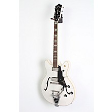Guild Starfire V Semi-Hollowbody Electric Guitar