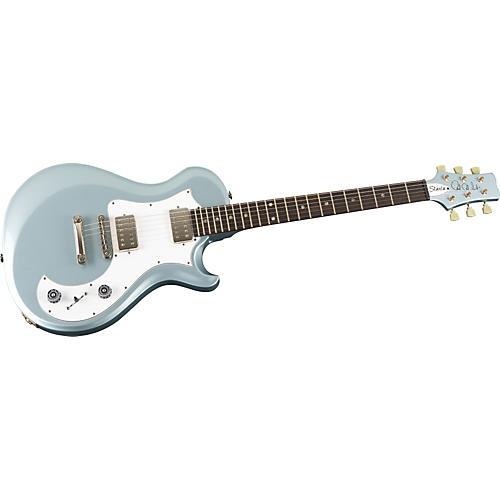 PRS Starla LTD Electric Guitar-thumbnail
