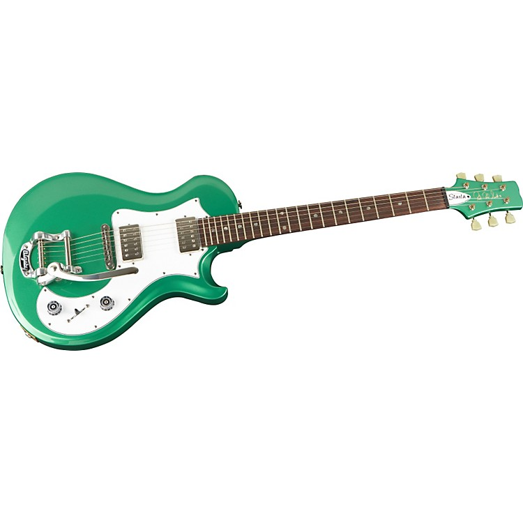 PRSStarla LTD Electric Guitar W/ Bigsby