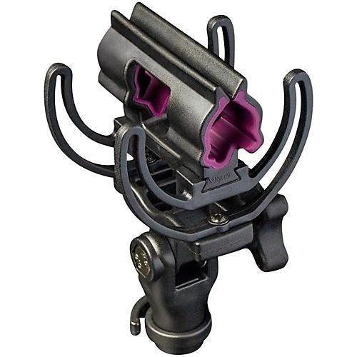 Aston Microphones Starlight Rycote Shock Mount-thumbnail