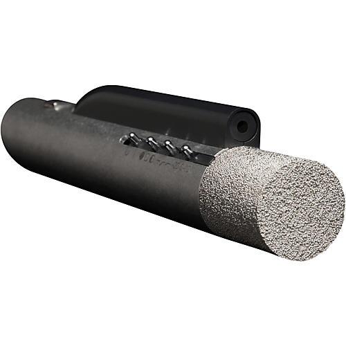 Aston Microphones Starlight-thumbnail