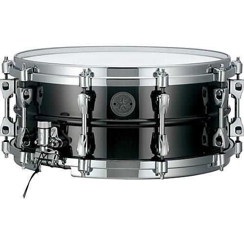 Tama Starphonic Steel Snare Drum 6x14