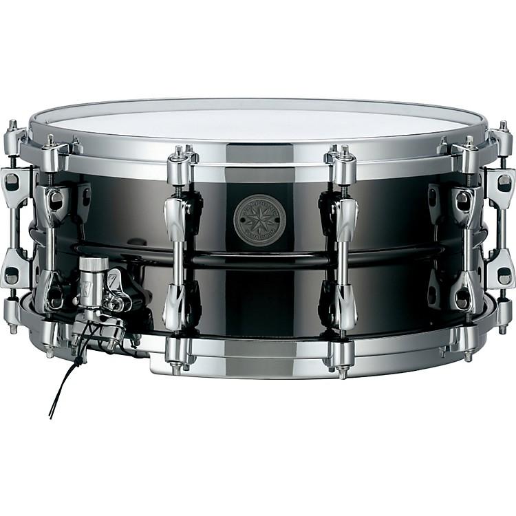 TamaStarphonic Steel Snare Drum6x14