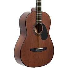Rogue Starter Acoustic Guitar Walnut