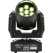Eliminator Lighting Stealth Beam Moving Head 60W RGBW LED Lighting Fixture