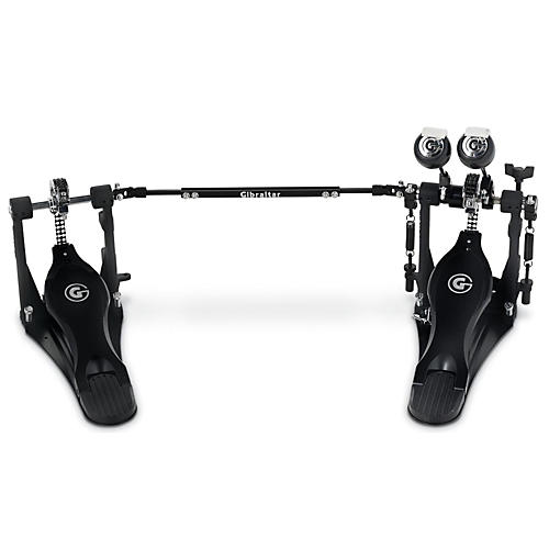 Gibraltar Stealth G Drive Double Bass Drum Pedal-thumbnail