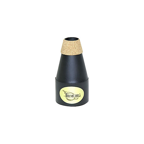 Trumcor Stealth Horn Practice Mute Stealth #5 Large