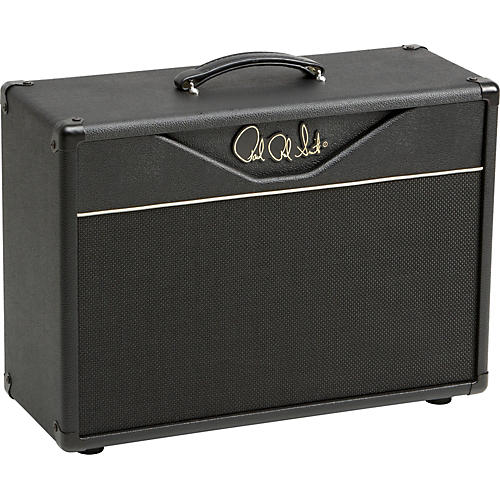 PRS Stealth Series 1x12 Pine Guitar Speaker Cabinet