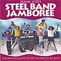 Frank Leto Steel Band Jambouree  Thumbnail