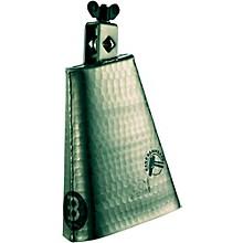"""Meinl Steel Bell Series 6-1/4"""" Cowbell"""