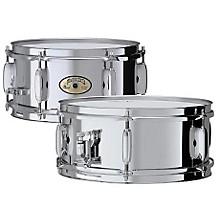 Open BoxPearl Steel Firecracker Snare