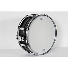 Pearl Steel Sensitone Snare