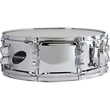 Ludwig Steel Snare Drum