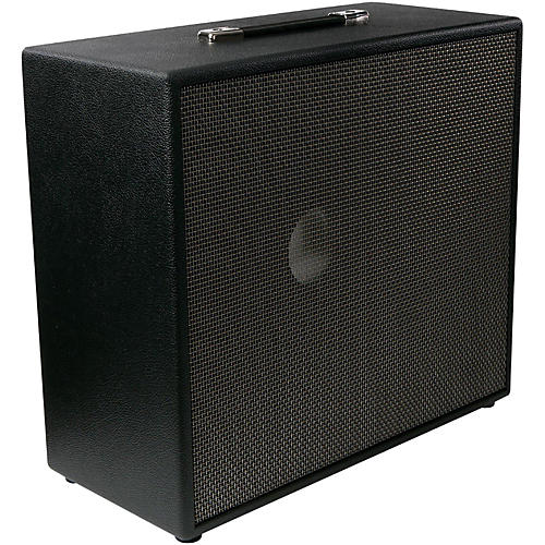Quilter Steelaire 300W 1x15 Sealed Extension Speaker Cabinet-thumbnail