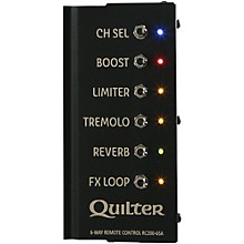 Quilter Steelaire 6 Position Leg Mount Controller