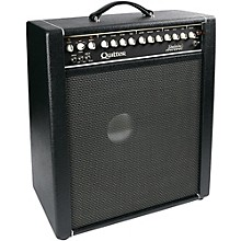 "Quilter Steelaire Pro 15"" 200W 1x15 Guitar Amp Combo"