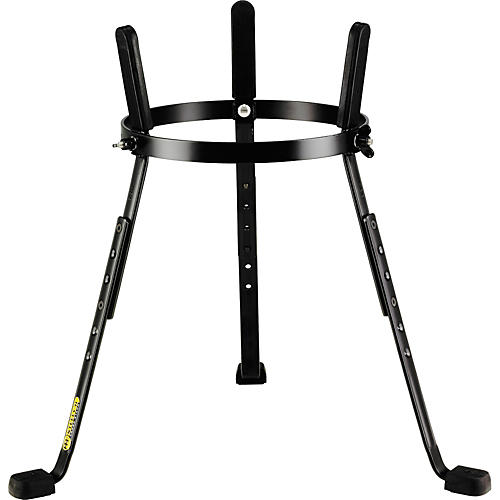 Meinl Steely II Conga Stand