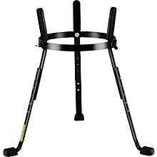 Meinl Steely II Quinto Stand