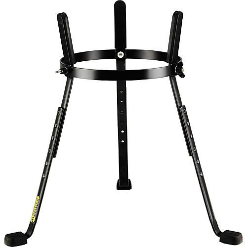 Meinl Steely II Tumba Stand Black