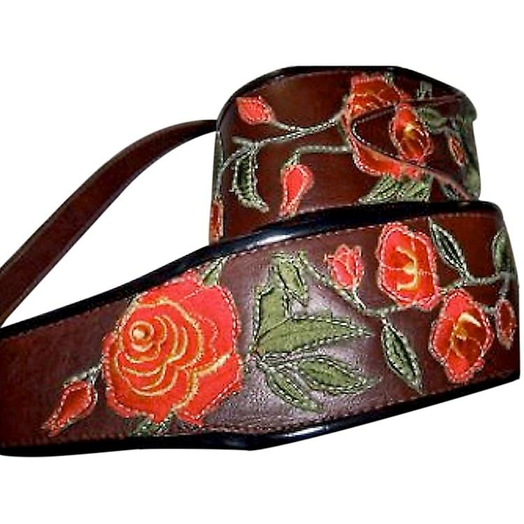 Jodi HeadStella Rose Leather 3