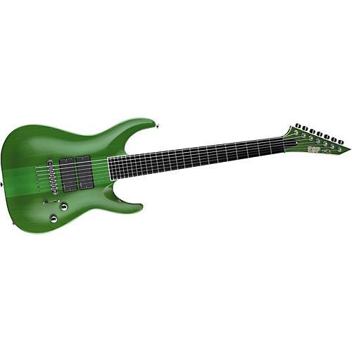 ESP Stephen Carpenter 7-String Stef-7 Electric Guitar
