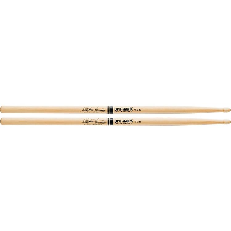 PROMARKSteve Ferrone Autograph Series Drum Sticks