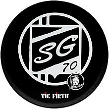 Vic Firth Steve Gadd Practice Pad
