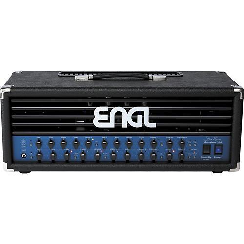 Engl Steve Morse Signature 100 E 656 100W Tube Guitar Amp Head