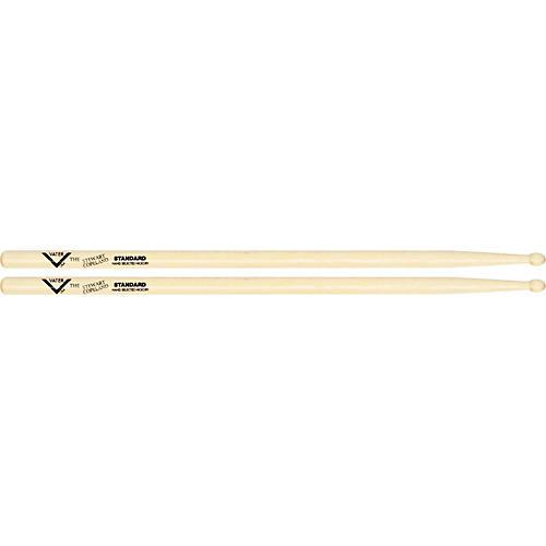 Vater Stewart Copeland Standard Drumsticks-thumbnail