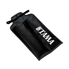 Tama Marching Stick Bag - Small