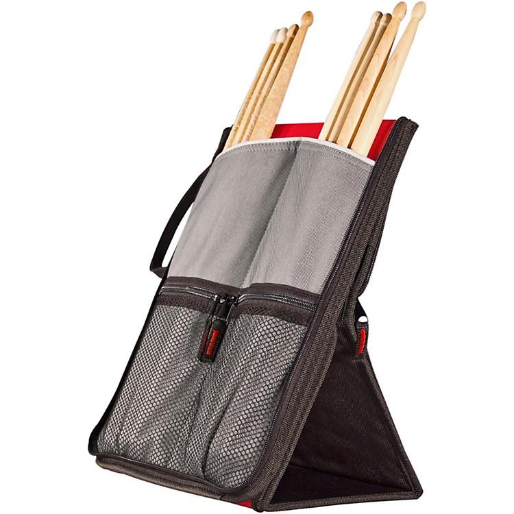 SabianStick Flip Stick Bag