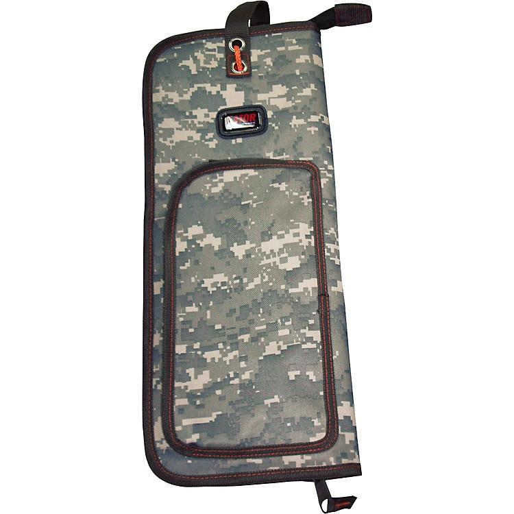 GatorStick/Percussion Mallet Bag