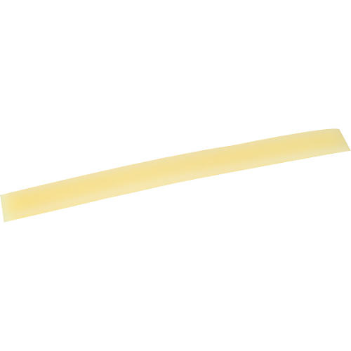 Shur Stik Stick Shellac